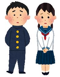 shisyunki_chugaku