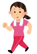 sport_woman